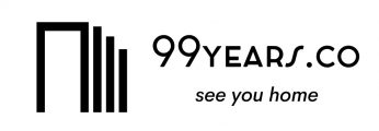 99years